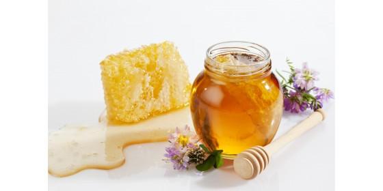 Симптоми алергічних реакцій на мед