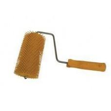 Розрихлювач для меду вересового та інших густих 2 функційний великий