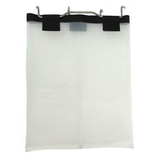 Мешок для отжыма забруса 37x29,5 см