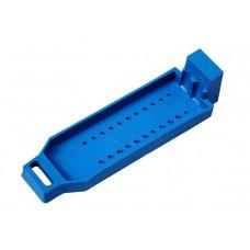 Боковина пластиковая к рамке Апиполь (на боковину широкую)