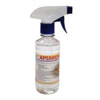 Апіаром-препарат для ароматизаціі і дезінфекції вулика-250 мл