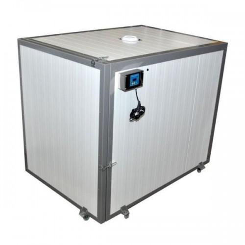 Шафа  для декристалізації (1бочка/300кг)