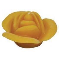 Форма силиконовая Роза (5 см)