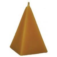 Форма силіконова Піраміда (8см)