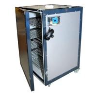 Шкаф для декристализации 490 л