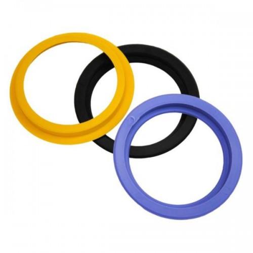 Кольцо для потолка