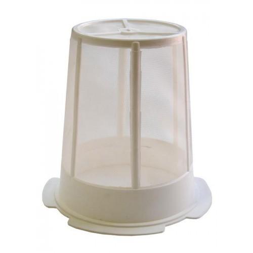 Сито цилиндрическое пластиковое