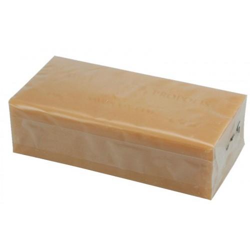 Мыло медовое с прополисом французское 150 г