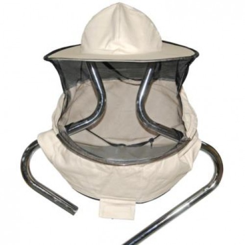 Шляпа запасная к блузону или комбинезона