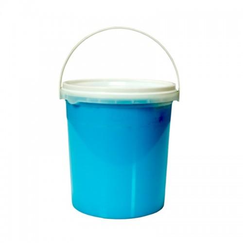 Фарба для вуликів синя 1 л