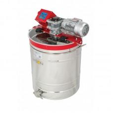 Устройство для кремования меда 100л 230В автомат