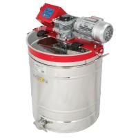 Устройство для кремования меда 50 л 400 автомат