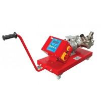 Устройство для кремирования и перекачки меда 230В, 1,5 кВт