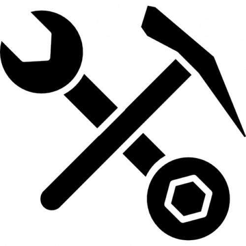 Медогонки – доплата за бак з підігрівом у медогонках Ø 1000, Ø 1200