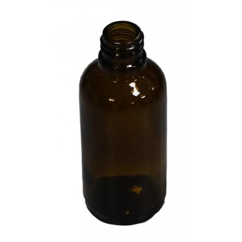 Бутылочка 50 мл. (Остер)