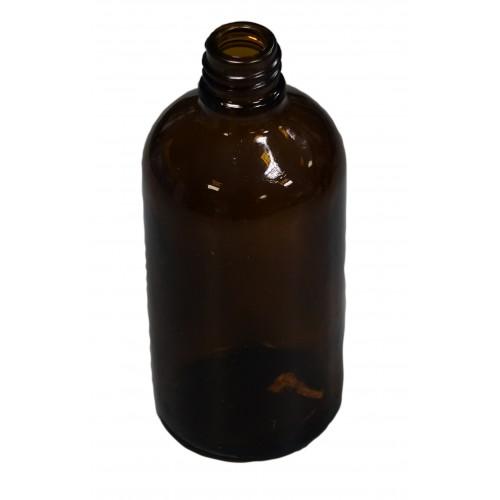 Бутылочка 100 мл. (Остер)