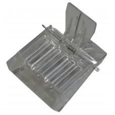 Матковловлювач пластиковий (70х55х50)
