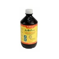 ApiBioFarma - препарат с травами для пчел - 500мл.