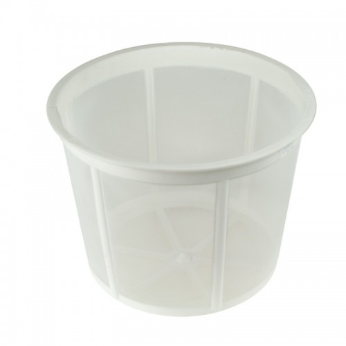 Сито пластмассовое - цилиндрическое - Ø 300