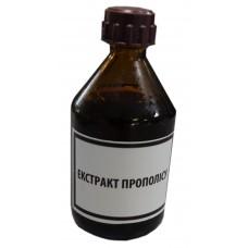 Экстракт прополиса (100г.)