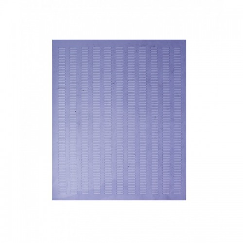 Роздільна решітка вендулінова на 10 рамок 42,5см x 49,5cм Польща
