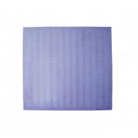 Роздільна решітка вендолінова на 12 рамок 49,5см x 50,0cм Польща