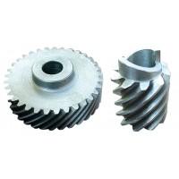 Колеса зубчатые для ручного привода (2 шт) MINIMA