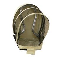 Запасна маска для комбинезона М60020