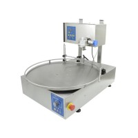 Автоматический мини-стол с дозатором