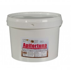 Apifortuna сироп (14кг.)