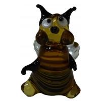 Бджола (скло)