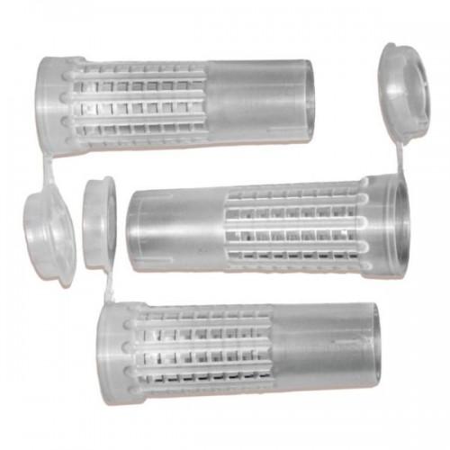 Ізолятор-бігуді до рамки для виведення маток, 100 шт - НІКОТ