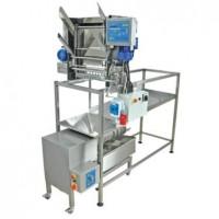 Стіл для розпечатування з відкривачем з подавачем автоматичним 400В
