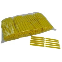 Роздільники Гофмана пластикові  600 шт (на 150 рамок)