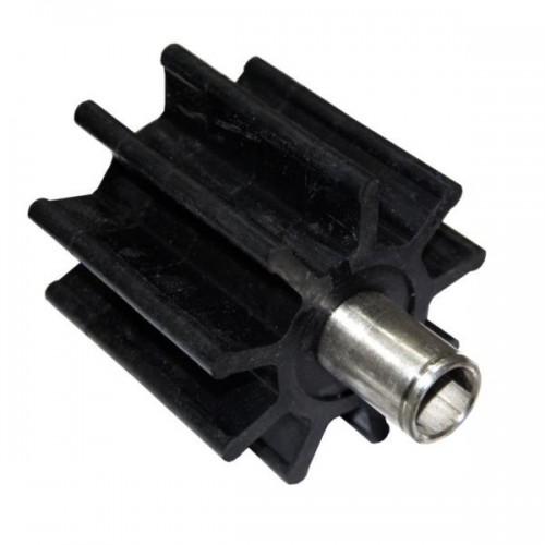 Ротор для вакуумного насоса 1,5кВт