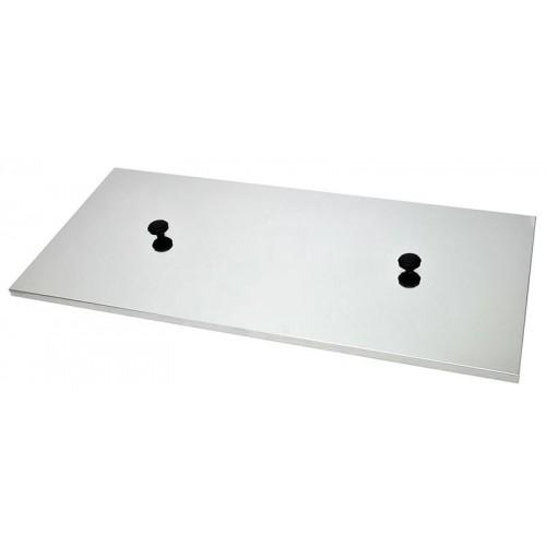 Кришка для столу універсал 500мм