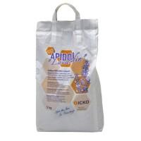 Паливо лавандове для димаря Apidou 5 кг