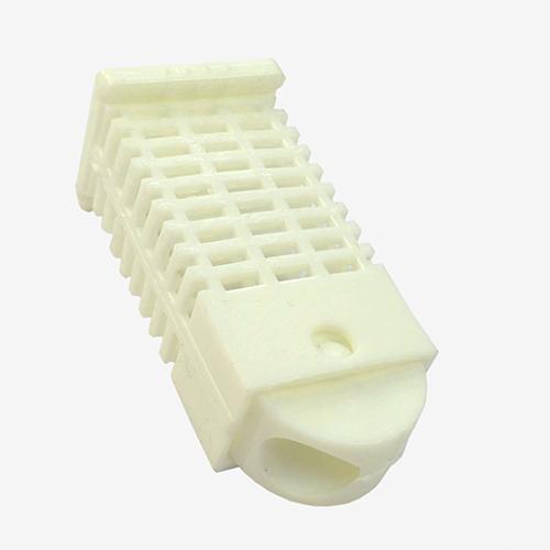 Кліточка маточна пластмасова (Тітова)