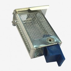Кліточка маточна металева (Тітова)