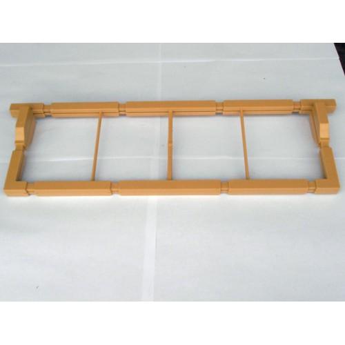 Рамка полимерная (Магазинная)