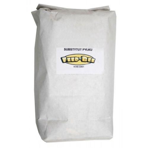 FEED BEE – замінник пилку, упаковка 1 кг
