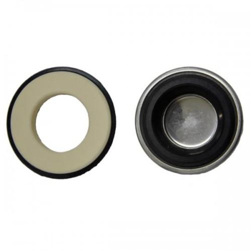 Комплект прокладок для устройства вакуумного насоса
