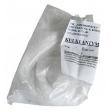 Шарики против моли 0,5 кг