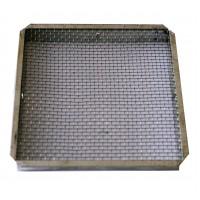Ковпачок для матки (квадратний 120)