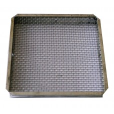 Ковпачок для матки (квадратний 90)