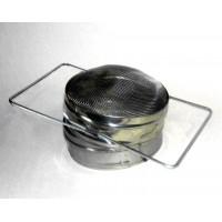 Фильтр для меда d=150 мм
