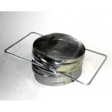 Фільтр для меду d = 150мм