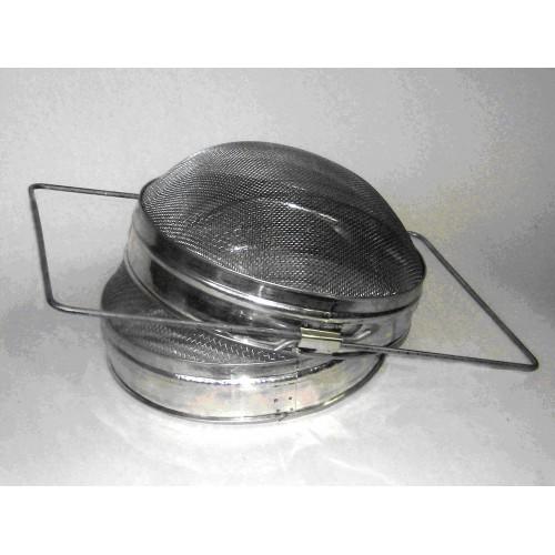 Фільтр для меду d = 200мм