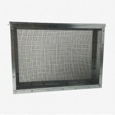 Ізолятор на 2 рамки (Дадан) сітчастий