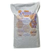 Топливо лавандовое для дымохода Apidou 15 кг
